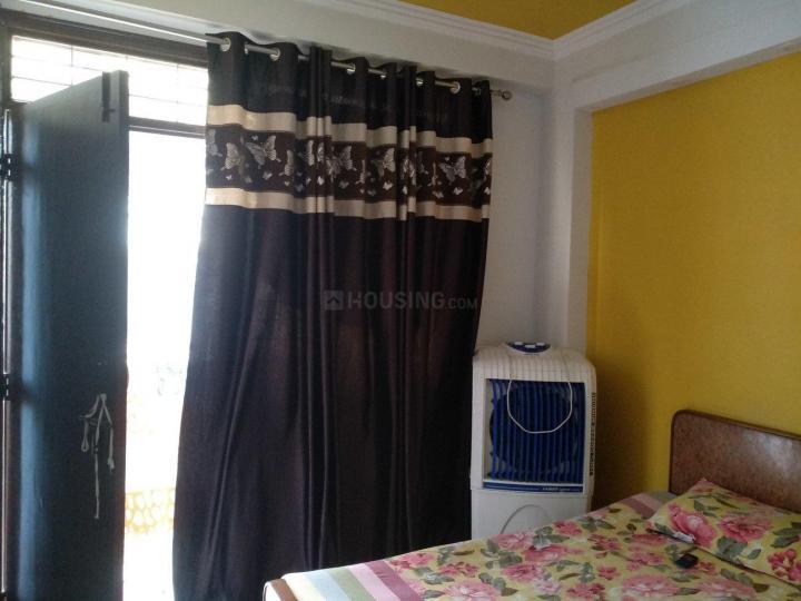 Bedroom Image of PG 3885142 Khanpur in Khanpur