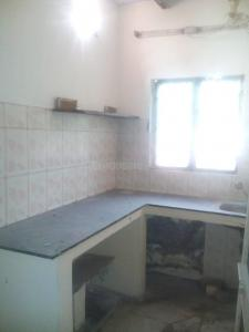Gallery Cover Image of 1960 Sq.ft 4 BHK Independent House for buy in Civil Lines for 19000000
