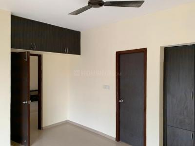 Gallery Cover Image of 1005 Sq.ft 2 BHK Independent House for buy in Madambakkam for 4520000