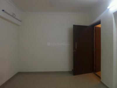 Gallery Cover Image of 650 Sq.ft 1 BHK Apartment for buy in Virar West for 2865000