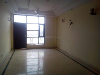Gallery Cover Image of 2200 Sq.ft 2 BHK Independent House for rent in Sector 50 for 15000