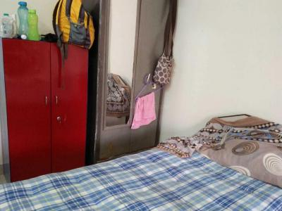 Bedroom Image of PG 4271141 Chembur in Chembur