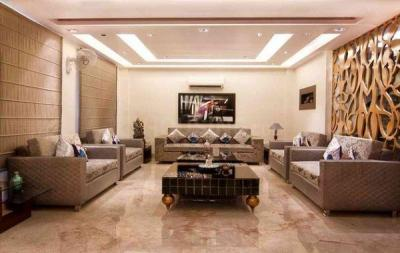 Gallery Cover Image of 4500 Sq.ft 5 BHK Independent House for buy in DLF Phase 1 for 80000000
