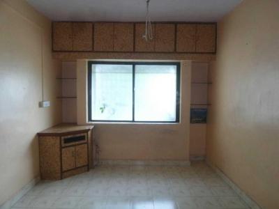 Gallery Cover Image of 750 Sq.ft 1 BHK Apartment for rent in ARK Viman Elegance, Viman Nagar for 17000