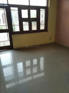 Gallery Cover Image of 800 Sq.ft 2 BHK Apartment for rent in PI Greater Noida for 11000