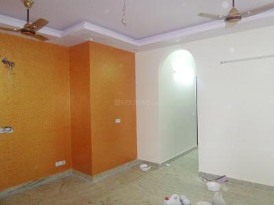 Gallery Cover Image of 900 Sq.ft 3 BHK Independent Floor for buy in Lajpat Nagar for 11000000