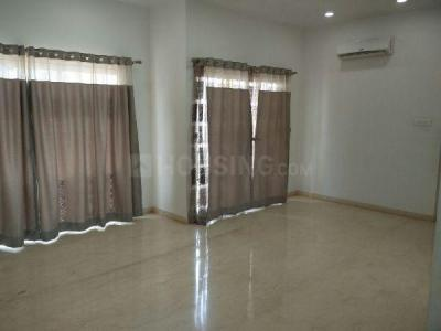 Gallery Cover Image of 1390 Sq.ft 3 BHK Apartment for buy in Sunarwadi for 8000000
