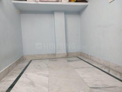 Gallery Cover Image of 450 Sq.ft 1 BHK Apartment for rent in Mali Panchghara for 8000