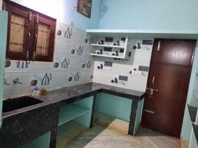 Gallery Cover Image of 1080 Sq.ft 2 BHK Independent House for rent in B N Reddy Nagar for 11000