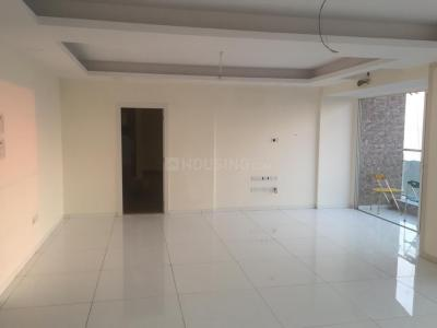 Gallery Cover Image of 3000 Sq.ft 3 BHK Apartment for buy in Vashi for 55000000