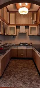 Gallery Cover Image of 1200 Sq.ft 3 BHK Apartment for buy in Wilson Garden for 13000000