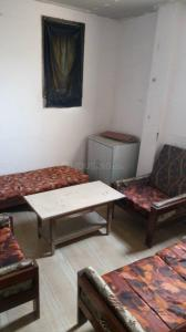 Gallery Cover Image of 1350 Sq.ft 1 BHK Independent Floor for buy in Tughlakabad for 8000000