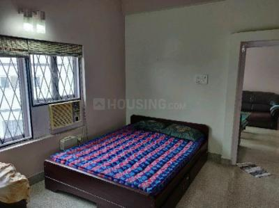 Living Room Image of PG 6736441 Egmore in Egmore