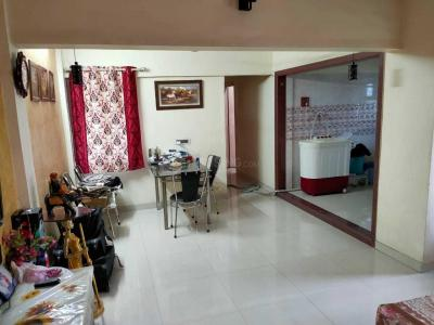 Gallery Cover Image of 800 Sq.ft 3 BHK Apartment for buy in Mira Road East for 10000000