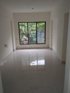 Gallery Cover Image of 600 Sq.ft 1 BHK Independent House for buy in Malad West for 15000000
