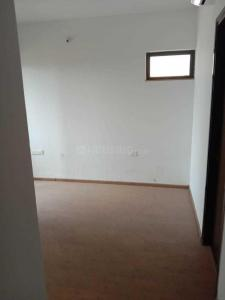 Gallery Cover Image of 624 Sq.ft 1 BHK Apartment for rent in Palava Phase 2 Khoni for 7000