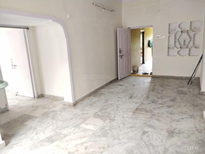 Gallery Cover Image of 1000 Sq.ft 2 BHK Independent House for rent in Dr A S Rao Nagar Colony for 9000
