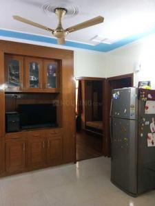 Gallery Cover Image of 1500 Sq.ft 3 BHK Apartment for buy in Sector 56 for 12500000