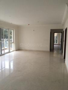 Gallery Cover Image of 2795 Sq.ft 3 BHK Apartment for buy in Prestige Deja Vu, Frazer Town for 36500000