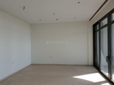 Gallery Cover Image of 3500 Sq.ft 3 BHK Apartment for rent in Worli for 245000