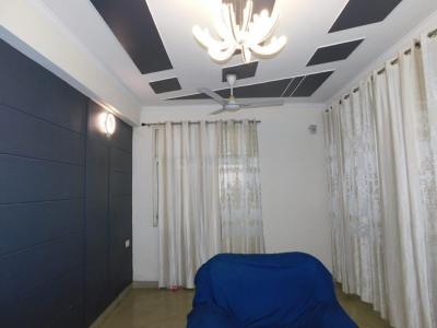 Gallery Cover Image of 2045 Sq.ft 4 BHK Apartment for rent in MR Proview Shalimar City, Hindan Residential Area for 18000