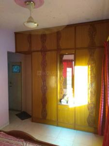 Gallery Cover Image of 750 Sq.ft 2 BHK Apartment for rent in Vasai East for 10000