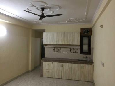 Gallery Cover Image of 610 Sq.ft 1 BHK Apartment for rent in Chhattarpur for 9700