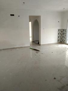 Gallery Cover Image of 1335 Sq.ft 3 BHK Apartment for buy in Char Chinar, Chinar Park for 5600000