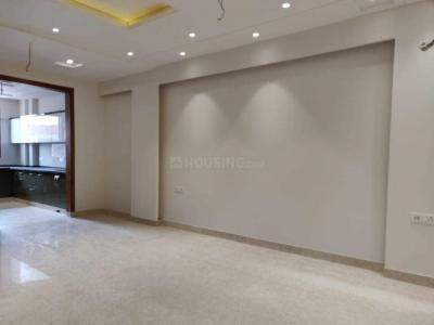 Gallery Cover Image of 1600 Sq.ft 3 BHK Independent Floor for buy in Paschim Vihar for 24000000