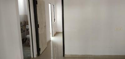 Gallery Cover Image of 928 Sq.ft 3 BHK Independent House for buy in Chinhat Tiraha for 2251000