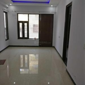 Gallery Cover Image of 1550 Sq.ft 3 BHK Apartment for rent in Sector 51 for 28000