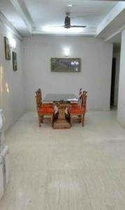 Gallery Cover Image of 1900 Sq.ft 3 BHK Apartment for rent in Mahagun Moderne, Sector 78 for 42000