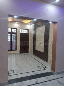 Gallery Cover Image of 1450 Sq.ft 2 BHK Independent House for buy in Chandrabani for 5500000