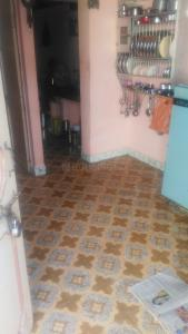 Gallery Cover Image of 750 Sq.ft 3 BHK Independent House for buy in Panihari Society for 1650000