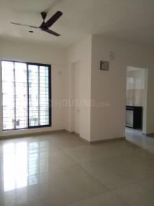 Gallery Cover Image of 960 Sq.ft 2 BHK Apartment for buy in Vashi for 9900000