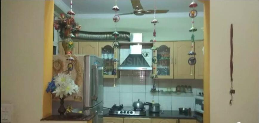 Kitchen Image of PG 4271332 Ahinsa Khand in Ahinsa Khand