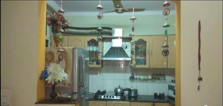 Kitchen Image of PG 4271332 Ahinsa Khand in Ahinsa Khand