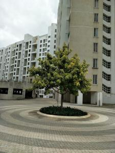 Gallery Cover Image of 1083 Sq.ft 2 BHK Apartment for buy in Pirangut for 3500000