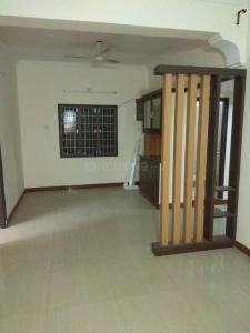 Gallery Cover Image of 1900 Sq.ft 3 BHK Apartment for rent in Hitech City for 30000