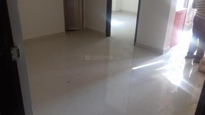 Gallery Cover Image of 600 Sq.ft 1 BHK Apartment for rent in Sai Sakheth Nilysm, Whitefield for 11000