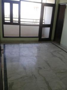 Bedroom Image of 1560 Sq.ft 3 BHK Apartment for rent in Baroda Apartment, Sector 10 Dwarka for 26000