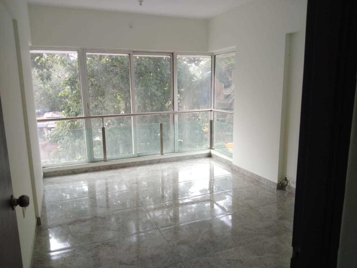 Bedroom Image of 1280 Sq.ft 2 BHK Apartment for rent in Kurla West for 60000