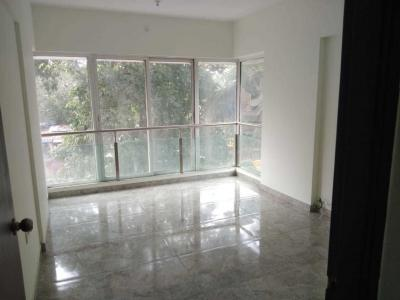 Gallery Cover Image of 950 Sq.ft 2 BHK Apartment for rent in Chembur for 40000