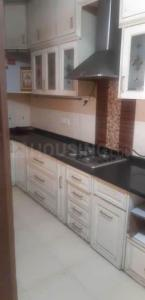 Gallery Cover Image of 1450 Sq.ft 3 BHK Apartment for buy in Vasundhara Enclave for 15500000