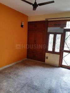 Gallery Cover Image of 1900 Sq.ft 2 BHK Independent Floor for rent in NDA RWA, Sector 51 for 19000