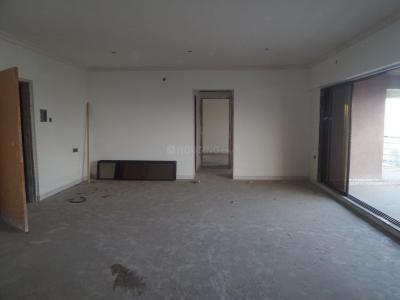 Gallery Cover Image of 1787 Sq.ft 2.5 BHK Apartment for buy in Chembur for 26805000