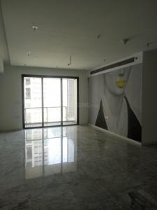 Gallery Cover Image of 2086 Sq.ft 3 BHK Apartment for rent in Wadala East for 85000
