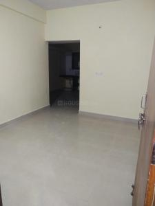 Gallery Cover Image of 750 Sq.ft 1 BHK Independent House for rent in Wadgaon Sheri for 12000