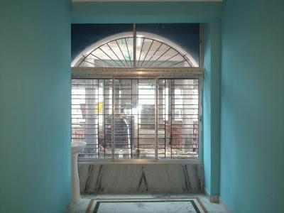 Gallery Cover Image of 750 Sq.ft 2 BHK Apartment for rent in Mukundapur for 11000
