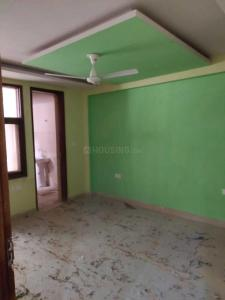 Gallery Cover Image of 1810 Sq.ft 3 BHK Independent Floor for buy in Green Field Colony for 6350000